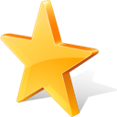 Star 03