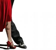 Танго печали 2005
