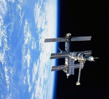 Правда от космонавта Г.М.Гречко